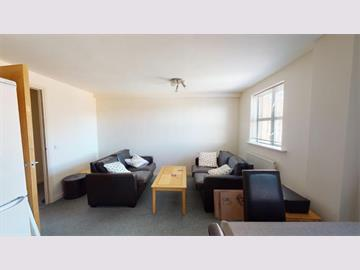Flat 22 Royal Victoria Court