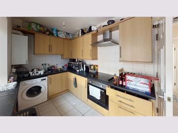 2 Matlock Court, Nottingham