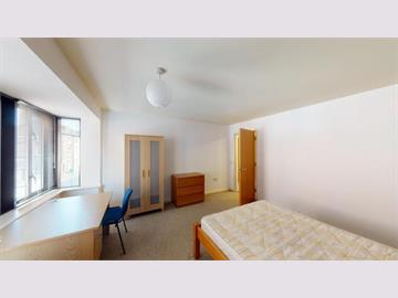 Flat 47 Royal Victoria Court
