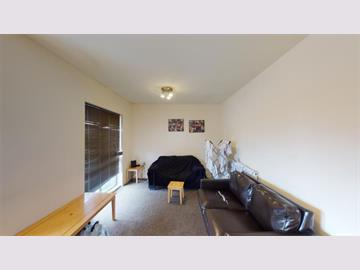 Flat 38 Royal Victoria Court